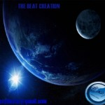 Bossy Beats – The Beat Creation Vol.1