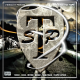 STP – The STP mixtape