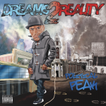 Political Peak – Dreams 2 Reality