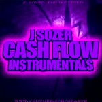 J Sozer &#8211; Cash Flow Instrumentals