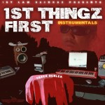 Track Dealer &#8211; 1st Thingz First