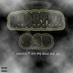 SHORTER &#8211; 3.16 (HOSTED BY DJBIG RYDE) 