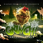 Wisper Productions &#8211; Grinch Instrumentals