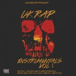 Soka Beats Presents &#8211; UK Rap Instrumentals