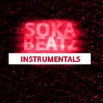 Soka Beats &#8211; Instrumentals Vol.1
