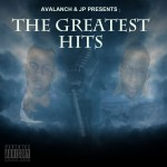 Avalanch & JP – The Greatest Hits