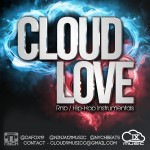 Cloud 9 Music &#8211; Cloud Love