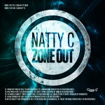 Natty C – Zone Out