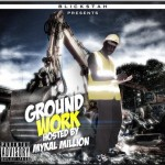 Blickstar – Ground work