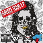 Greeze Team &#8211; Greeze Team E.P