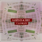 CAG Beats &#8211; Samples Shit
