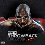 Dot Rotten – Throwback Music (Hosted By Dj Cameo)