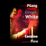 Great White – Cocaine Flow