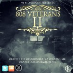 94 Monopoly &#8211; 808 Veterans 2