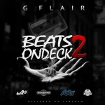 G Flair &#8211; Beats On Deck 2