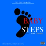 Feet First – Baby Steps