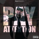 Enjay – Pay Attention