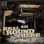 *Classic* Young Marv &#8211; Real Round Here 