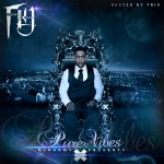 Fly – Forever Living Young