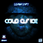 LilMan Lentz – Cold As Ice
