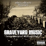 Skilla Beats &#8211; Graveyard Music