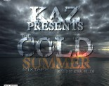 Kaz &#8211; Cold Summer
