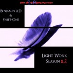 Benjamin A.D & Swift-One – Light Work 2
