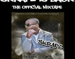 *CLASSIC* Skrapz &#8211; Skrapz is back
