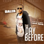 Daler – The Day Before