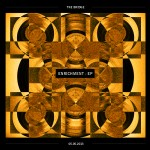 The Bridge Presents &#8211; The &#8216;Enrichment EP&#8217;