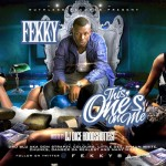 *Classic*Fekky – This One On Me