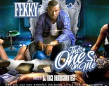 *Classic*Fekky &#8211; This One On Me