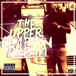 Rimzee – The Upper Clapton Dream