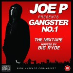 Joe P – Gangster No. 1
