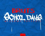 Bruts – School Days Vol.8