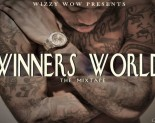 Wizzy Wow – Winners World