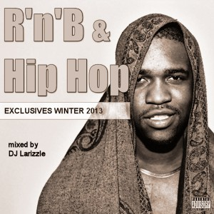 Rnb Hip Hop Winter 2013