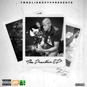 The Practice EP