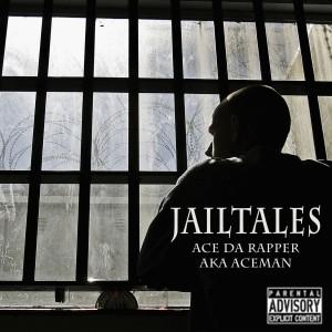 Jail Tales - Front - Aceman