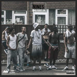 Nines - One Foot In.jpg