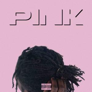 pinkfront2
