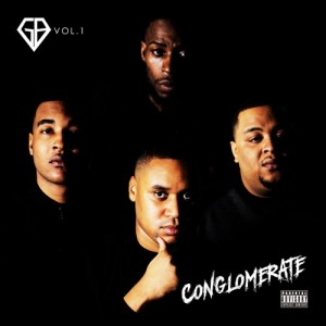 GB (vol 1) - The Conglomerate