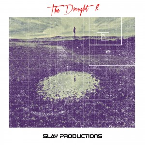TheDrought2 coverfront