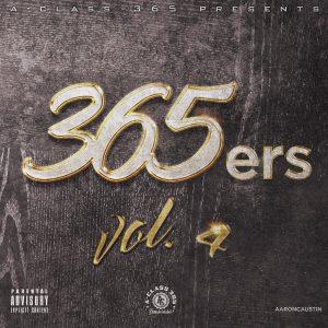 365ers-vol4-fc