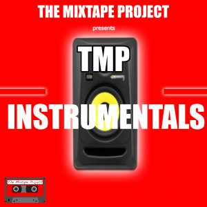 TMP INSTRUMENTALS