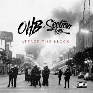 00-ohb_x_section_boyz_attack_the_block-front-large
