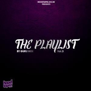 playlist-v3-flat
