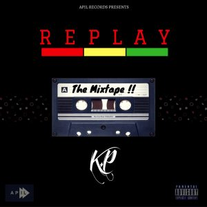 kp-replay-the-mixtape-art