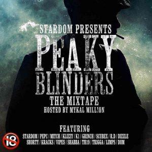 stardom-peaky-blinders