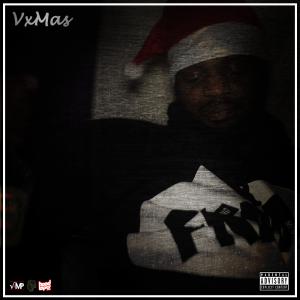 vxmas-front-cov